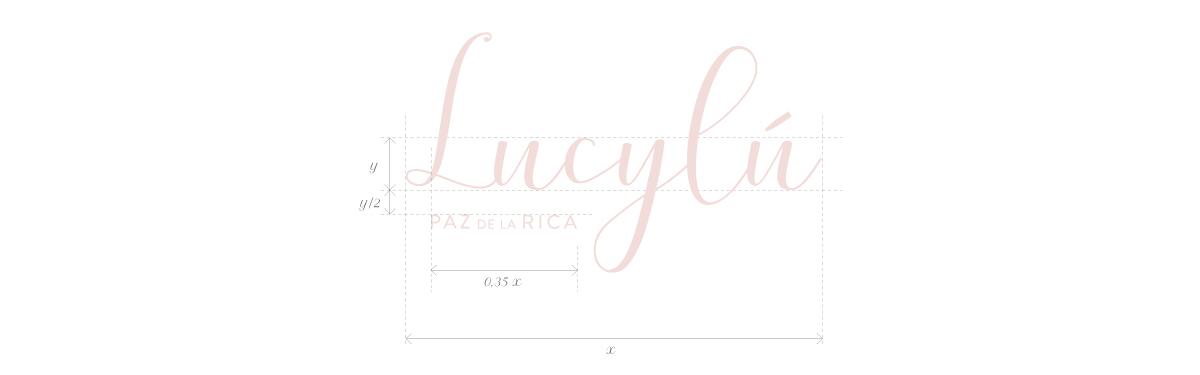 Imagen Corporativa - Lucylú